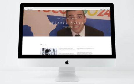 monitor_edoardo