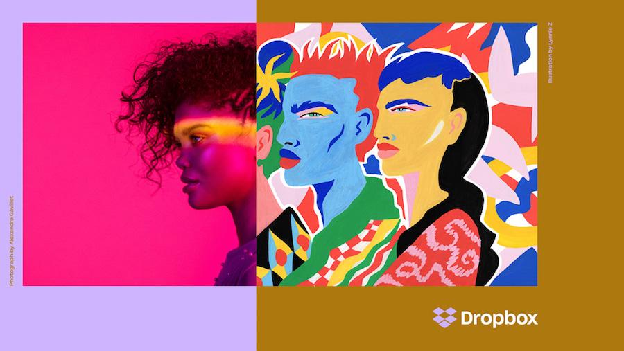 dropbox_2017-1