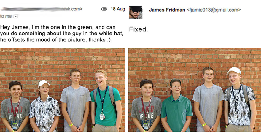 darlin_funny-photoshop-james-fridman-40-5820405795259__880