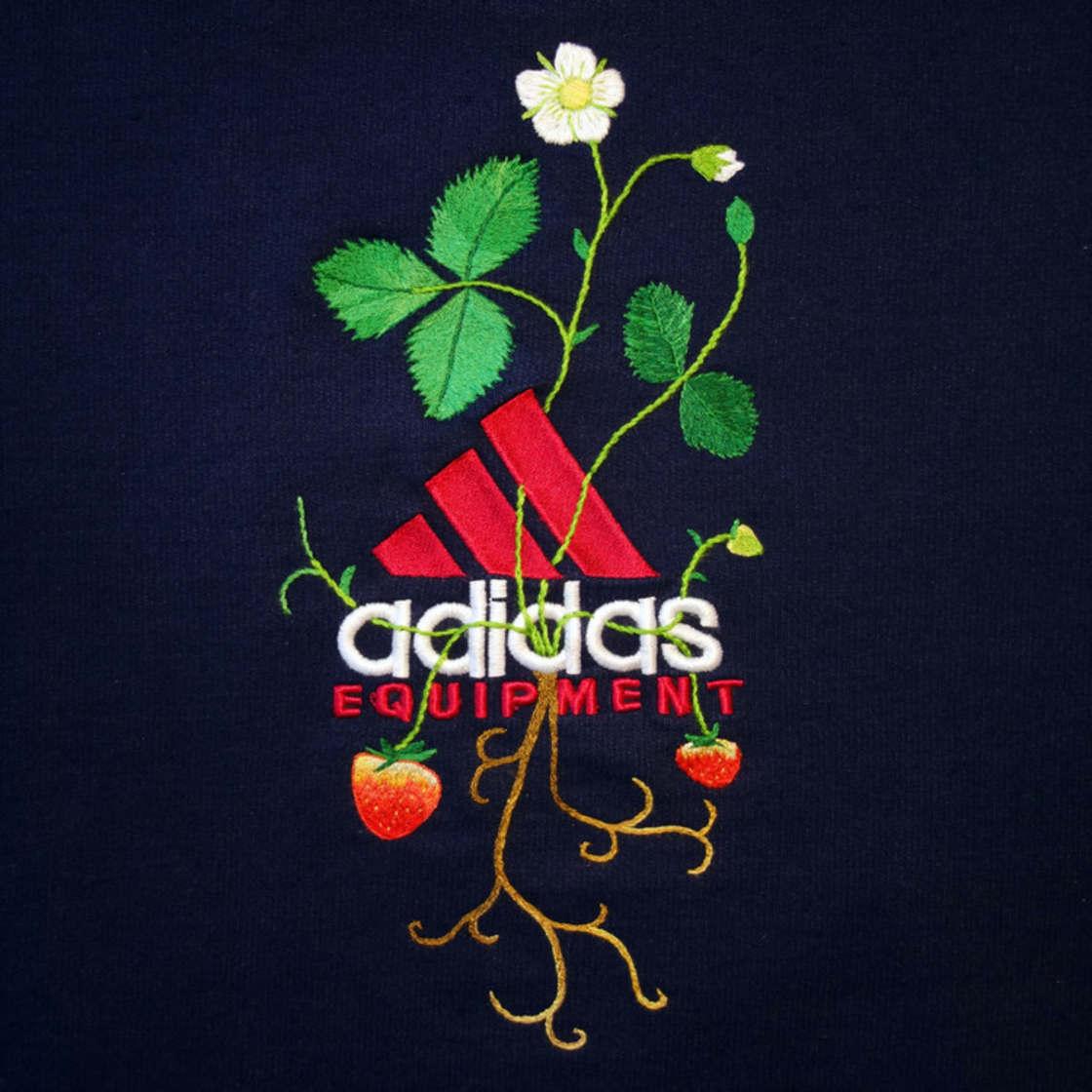 logossportbrands4