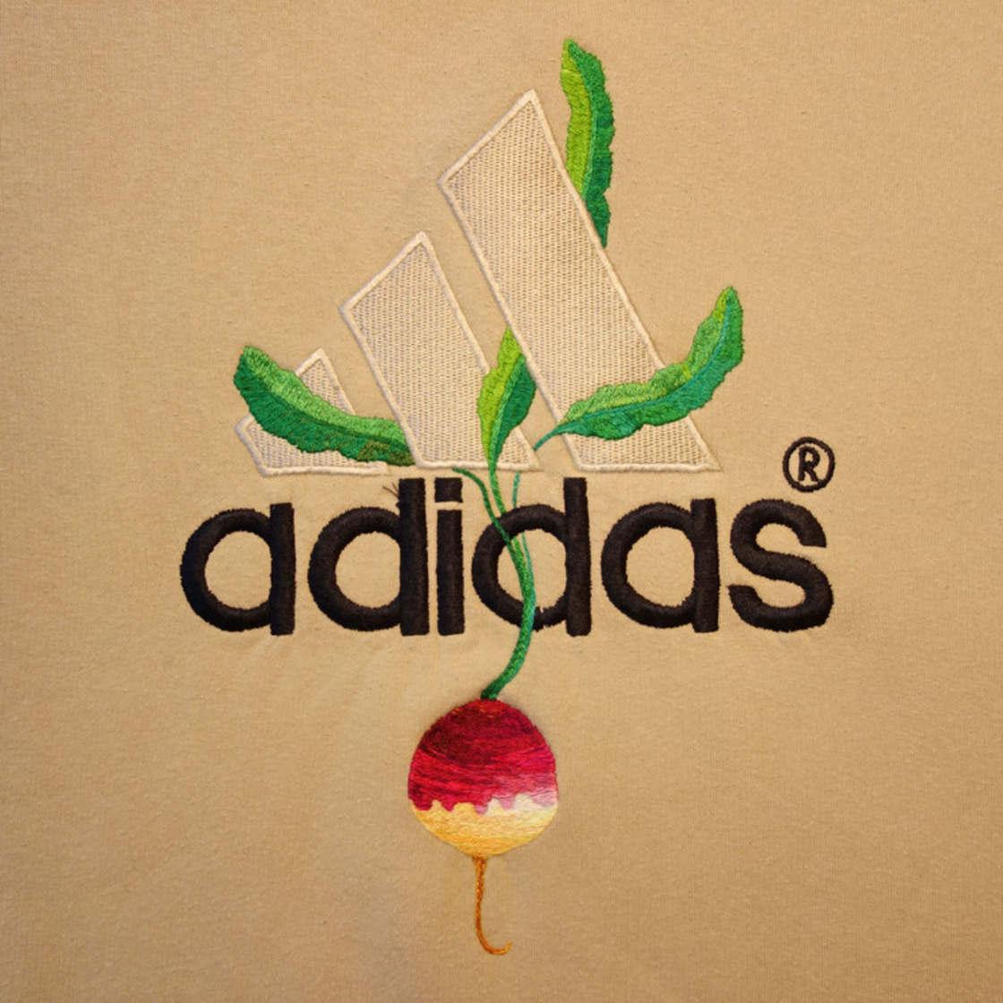 logossportbrands7