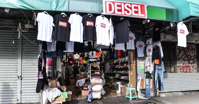 2_Deisel-kRE--835x437@IlSole24Ore-Web